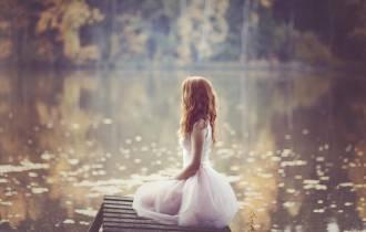 tư vấn tâm lý, tư vấn tình yêu, chờ một tiếng yêu, mối quan hệ không rõ ràng, đau khổ, chủ động, tỏ tình, dừng lại, bình yêu trong tâm hôn