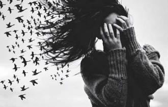 tình yêu, trẻ con, ích kỷ, vô tâm, lợi dụng, thực dụng, tổn thương, đau khổ, tiếc nuối, tin tưởng