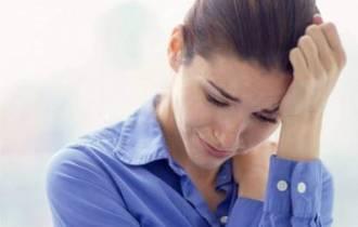 tư vấn tâm lý, tư vấn hôn nhân gia đình, tiếp khách, lo lắng, mắc sai lầm, ám ảnh, chung thủy, suy nghĩ tiêu cực, điều chỉnh thái độ