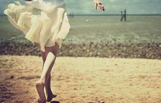 tư vấn tình yêu, chia tay, bạn trai, người con gái khác, cẩm nang, níu kéo, bao dung, mạnh mẽ, đáng thương, quay trở về