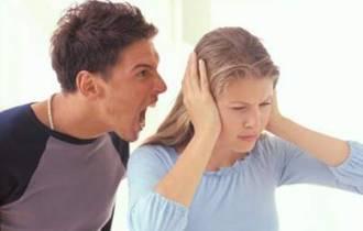 tư vấn tâm lý, tư vấn hôn nhân, chồng nóng giận, thiếu tôn trọng, sạch sẽ, hay quên, bừa bộn, thay đổi, cảm thông, chia sẻ, xung đột vợ chồng, hôn nhân rạn nứt