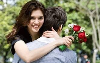 tình yêu, ghán ghép, nhát gái, tán gái, đồng nghiệp, giới thiệu, từ chối, khó xử, phụ thuộc, đóng kịch