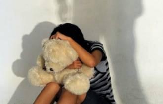 tâm thần, ngoại tình, bạo lực, hãm hiếp, nuôi con, tâm lý, thần kinh, cửa sổ tình yêu, 19006802