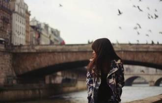 tình yêu, ghen tuông, người yêu cũ, đau lòng, tổn thương, nghi ngờ
