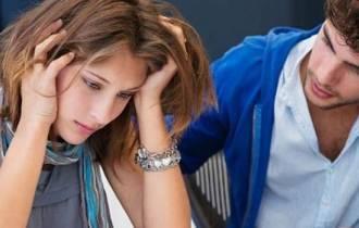 hôn nhân gia đình, cái tôi cá nhân, chia sẻ, mâu thuẫn, cáu gắt, áp lực, ly hôn