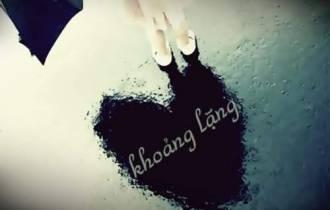 tâm sự tình yêu, tâm sự tình cảm, tư vấn tâm lý, tư vấn tình yêu, khoang lang, quan tâm, yêu thương, im lặng, suy nghĩ, giải quyết