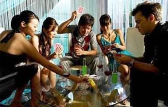 tư vấn hôn nhân gia đình, chồng cờ bạc, không biết điểm dừng, trộm tiền, nợ nần, ngoại tình, người yêu cũ, bế tắc