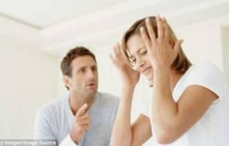 tư vấn hôn nhân gia đình, kết hôn, vội vàng, lỡ có thai truớc, mâu thuẫn, gia trưởng, chấp nhặt, không tâm lý, buông xuôi, bất cần, không mục tiêu