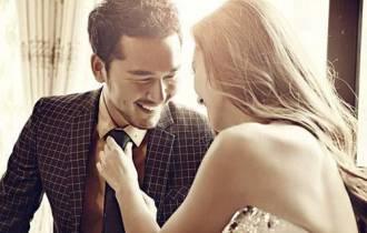 tâm sự tình yêu, mù quáng, lăng nhăng, ngoại tình, người có vợ, lừa dối