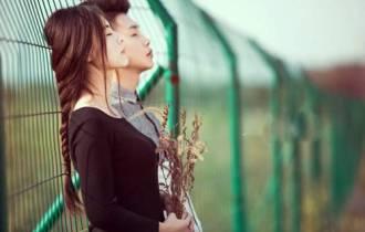tâm sự, chia tay, mục tiêu, khác nhau, tìm kiếm, người yêu, tình yêu, cửa sổ tình yêu, 19006802