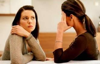 tâm sự hôn nhân, tư vấn tâm lý, tư vấn hôn nhân gia đình, mâu thuẫn, gia đình chồng, nàng dâu, nuôi dạy con cháu, ở riêng, ở rể, quan điểm cá nhân, cảm thông, khuyên giải