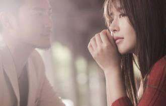 tâm sự tình yêu, tình yêu, xúc phạm, kết hôn, tự trọng, đòi chia tay, tâm sự tihf ye