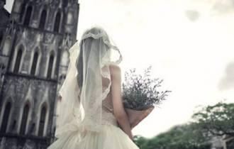 tình yêu, chia tay, lấy chồng, thất vọng, đau khổ, cửa sổ tình yêu, người yêu đi lấy chồng, cưới người khác