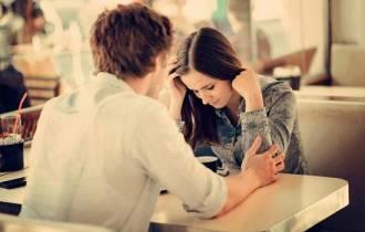 tâm sự tình yêu, hạnh phúc, chia tay không lý do, níu kéo, lạnh nhạt, thiếu quan tâm, thi cử, áp lực, thay đổi tình cảm, chia tay, sống một mình, lý do