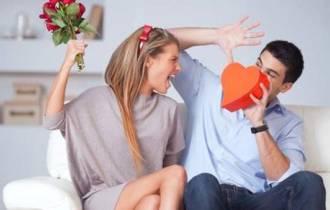hôn nhân gia đình, cửa sổ tình yêu, ghen tuông, hạnh phúc, chia sẻ