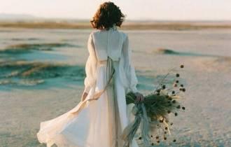 tâm sự tình yêu, lạnh nhạt, không quan tâm, vô hình, làm mới tình yêu,yêu lại từ đầu