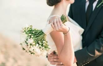 hôn nhân, không tình yêu, chấp nhận, có thai, chung sống, chờ đợi, bạn trai cũ, ly hôn, quốc tịch, con ngoài dã thú, giấy khai sinh