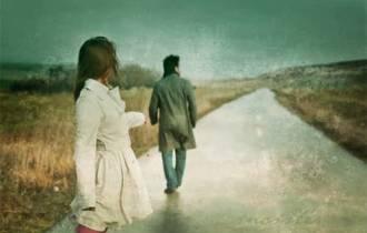 phụ bạc, chia tay, đau khổ, đau buồn, mạnh mẽ, phản bội, tha thứ, níu kéo tình yêu