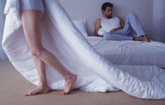 tư vấn hôn nhân gia đình, tư vấn tâm lý, không có con, mất hứng, áp lực tâm lý, stress, ly thân, hờ hững