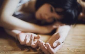tư vấn tâm lý, tư vấn tình yêu, món nợ ân tình, chia sẻ, giúp đỡ, ngôn nhận, lợi dụng, kết hôn, không có tình cảm
