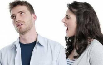 tâm sự hôn nhân, chồng nhậu nhẹt, không quan tâm vợ, hút thuốc lá, chát chít với gái, ly hôn