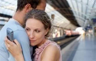 tâm sự tình yêu, tư vấn tâm lý, tư vấn tình yêu, lừa dối, qua lại người cũ, tình cũ không rủ cũng tới, đau khổ, chia tay