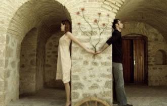 khoảng cách, tình yêu, chia tay, cấm đoán, ép buộc, niềm tin, du học