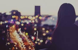 tình cảm, tình yêu, ngộ nhận, lợi dụng tình yêu, thật lòng, xem xét, đánh giá, mâu thuẫn