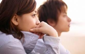 tâm sự tình yêu, thiếu quan tâm, cố gắng, níu kéo, vô tâm, ích kỷ, tiếp tục, chia tay