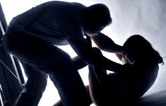 tâm sự tình yêu, tâm sư ngoại tình, đe dọa. hôn nhân gia đình, ngoại tình, uy hiếp, bạo lực, giết người