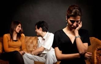 ngoại tình, hôn nhân rạn nứt, mâu thuẫn vợ chồng, nạo hút thai, đau khổ, dằn vặt, viết thư, csty. tư vấn ,