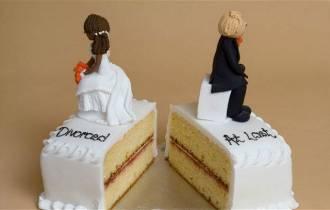 mâu thuẫn vợ chồng, chồng gia trưởng, ly hôn, chồng làm hòa, khó chịu, bực dọc, bố chồng khó tính, hay để ý, tâm sự hôn nhân, hôn nhân rạn nứt