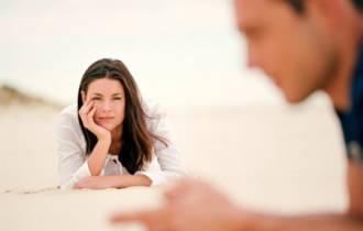 hôn nhân gia đình, nghe lời bố mẹ, mâu thuẫn, mẹ chồng nàng dâu, chị chồng