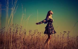 chờ đợi, người không yêu mình, yêu đơn phương, kiểm soát, thoải mái, chấp nhận, tôn trọng, tâm sự tình cảm, đơn phương