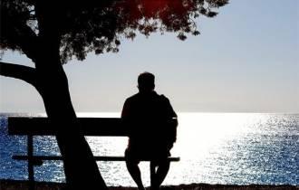 lấy vợ hai, vợ hỗn láo, bộc lộ bản chất, bế tắc, có nên ly hôn, vợ không thay đổi, ly thân, con riêng con chung, tâm sự hôn nhân, bất hạnh, đàn ông