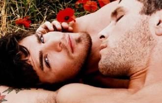 giới tính, đồng tính nam, lo lắng, chuyển giới, xu hướng tình cảm, tình dục, tâm sự đồng tính, ngoại tình đồng giới