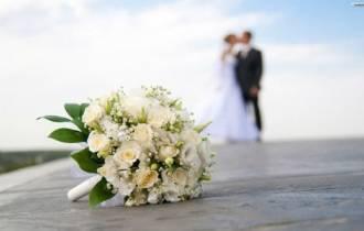 mối tình đầu của nhau, cửa sổ tình yêu, mai mối, trưởng phòng sale, tự lập, có lối sống lành mạnh, có hiếu với ba mẹ, ít khi hài lòng về người xung quanh, bảo thủ, bối rối, thương yêu em thiệt lòng, hôn nhân bền vững