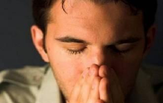 hôn nhân gia đình, lựa chọn tình cảm, ly hôn, mâu thuẫn vợ chồng, cân nhắc, lựa chọn, tâm sự hôn nhân