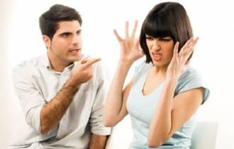 mẹ chồng,nàng dâu, cãi vã, chồng bênh mẹ, mẹ chỉ có một, không muốn ở chung