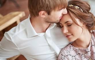 vợ thay đổi nhiều thứ, ly hôn, cãi vã trở nên thường xuyên, hối hận, không giữ được hạnh phúc gia đình, liên lạc, bỏ qua, quay về lo cho con cái