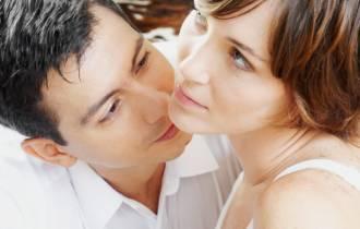 cưới nhanh, cứng nhắc khi yêu, đụng tí là giận dỗi, không tin tưởng, không nói chuyện, không tôn trọng, ôm đi ngủ, đi quá giới hạn