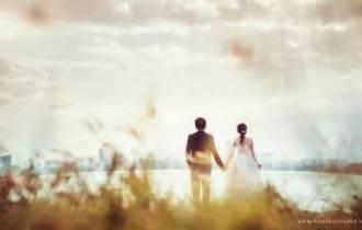 sứt mẻ tình cảm, mâu thuẫn, đề nghị ly hôn, ít xảy ra xung đột, không còn cảm xúc, chuyện chăn gối, chênh lệch tuổi, cuộc sống gia đình, không thể kiểm soát, trống rỗng, cấm đoán tuyệt đối, cắt liên lạc, hoang mang