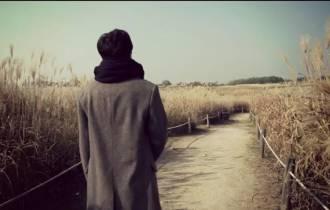 chinh phục tình yêu, mông lung, tình yêu, đợi chờ, tổn thương, sợ yêu , chờ đơi, cua so tinh yeu
