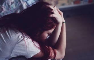 tình cảm biến mất, chia tay, níu kéo tình yêu, yêu như một thói quen, không thể xa, không còn tình cảm