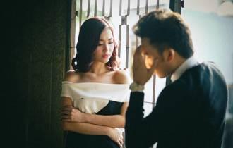 hôn nhân rạn nứt, ngoại tình, phá vỡ hạnh phúc, người thứ 3, ý nghĩa , khổ tâm, da diết, tình yêu, cua so tinh yeu, tư vấn, hon nhân gia đình