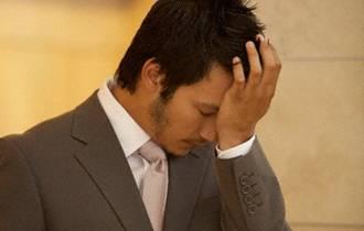 vợ không hỏi han, bất lực, nặng nhẹ, bình đẳng, không gọi điện về, không thích về bên nội, hạnh phúc