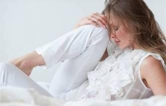 hôn nhân, mệt mỏi, áp lực, ly hôn, chia sẻ, thay đổi, lựa chọn