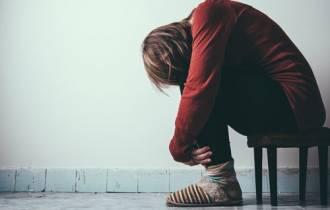 tuổi dậy thì, chán nản, lo lắng, cửa sổ tình yêu, khủng hoảng, tuổi 18