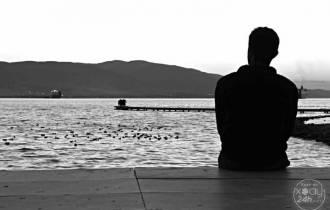 yêu, cửa sổ tình yêu, nghi ngờ, lo lắng, quan tâm, vô tâm, mệt mỏi, hối hận, cơ hội, thay đổi