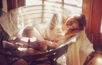 tình yêu, trầm cảm, tổn thương, quên, mệt mỏi, cố gắng, không đứng đắn, c ửa sổ tình yêu, phản bội, day dứt, cảm giác, ám ảnh
